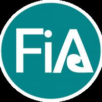 FiA-Circle-Logo-no-color-block-3